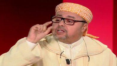 صورة حكم الشرع في سلوك التبذير والإسراف في شهر رمضان.. لحسن سكنفل يجيب