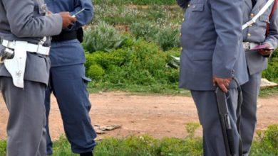 صورة ظهر في فيديو يهدد بذبح طفل اختطفه ضواحي أكادير.. الدرك يتدخل ويكشف التفاصيل