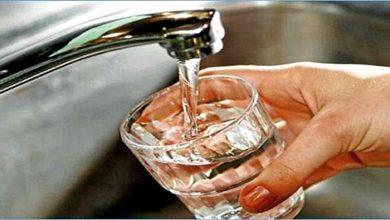 صورة في عز رمضان.. انقطاع الماء الشروب على مجموعة من الأحياء بمراكش