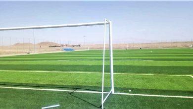 صورة مطالب بإعادة النظر في إغلاق ملاعب القرب والسماح بتنظيم دوريات رمضان الرياضية بورزازات