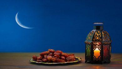 صورة مواقيت أذان المغرب خلال شهر رمضان بجميع المدن المغربية