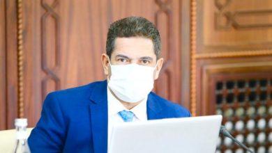 صورة نقابة تعليمية تهاجم أمزازي بسبب عدم توجيه الدعوة لها بخصوص الحوار القطاعي