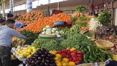 صورة هام المغاربة.. الخراطي يكشف أسباب ارتفاع أسعار الدجاج والأسماك ومواد أخرى خلال رمضان