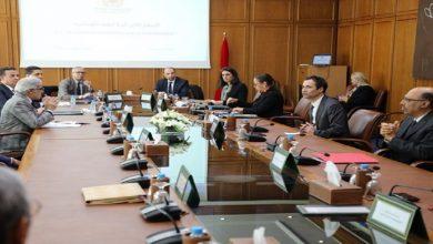 صورة هام للمغاربة.. لجنة اليقظة الاقتصادية تزف خبرا سارا بخصوص تمديد تعويض هذه القطاعات