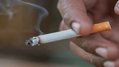 """صورة هل المدخنين أقل عرضة للإصابة بفيروس """"كورونا""""؟.. بروفيسور يوضح"""