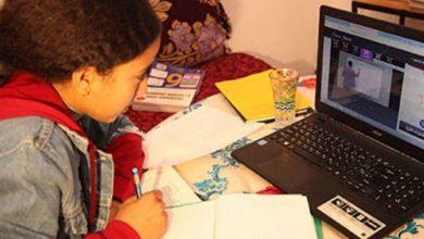 صورة وزارة أمزازي تغير شبكة برمجة دورس التلفزة المدرسية خلال شهر رمضان