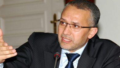 """صورة """"البيجيدي"""" يشتكي من رفض السلطات التأشير على الميزانيات وفوائض مجالس الجماعات بجهة درعة"""