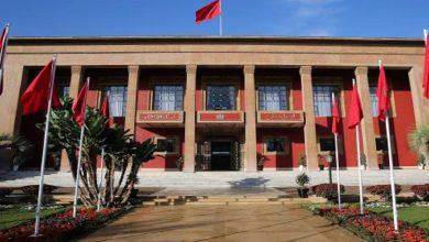 """صورة العثماني يتهم أعضاء """"الغرفة الثانية"""" بعرقلة عمل الحكومة"""