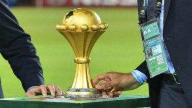 صورة بسبب التزوير.. منتخب إفريقي مهدد بالاستبعاد من كأس إفريقيا بالكاميرون