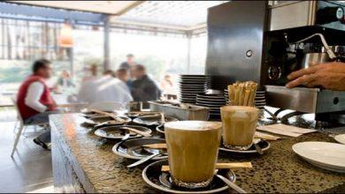 صورة خيبة أمل تلاحق مهنيي المقاهي والمطاعم بالمغرب
