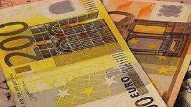 صورة ضمنهم فتاة.. 4 أشخاص يسرقون مستخدما بوكالة لصرف العملات وأمن تطوان يكشف التفاصيل