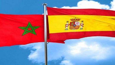 صورة فرنسا قادرة على الوساطة بين المغرب وإسبانيا وكل السيناريوهات ممكنة