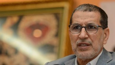 صورة لمواجهة مطالب الحياة.. اتحاد الموسيقيين المغاربة يراسلون رئيس الحكومة