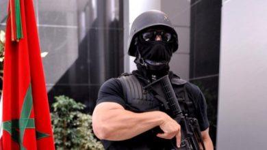 صورة مرصد يجددُ اعتزازه بالأجهزة الأمنية الساهرة على حماية الوطن من الإرهاب