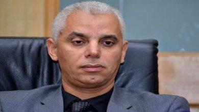 صورة مطالب لوزير الصحة بإلغاء العمل أيام السبت بمحطات التلقيح