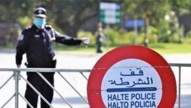 """صورة هل تخفف حكومة العثماني """"تدابير كورونا""""؟.. بروفيسور مغربي يحسم الجدل"""