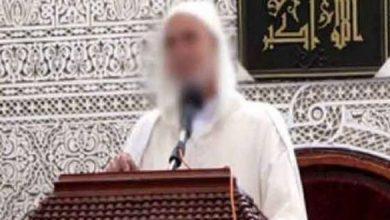 صورة وزارة الأوقاف تتوعد المشوشين والمحرضين على الأئمة بالمغرب