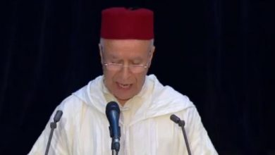 صورة وزير الأوقاف يكشفُ موعد عودة الكتاتيب القرآنية للاشتغلال