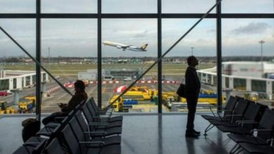 صورة يهم المسافرين.. بلاغ جديد وهام من المكتب الوطني للمطارات