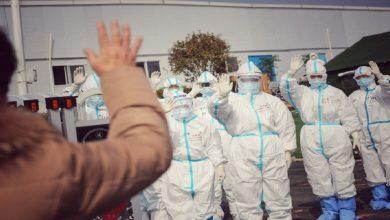 """صورة يوم العيد.. مدينة مغربية تهزم """"كورونا"""" وتسجل """"صفر"""" إصابة جديدة"""