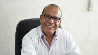 صورة أطباء يدعون لتعديل مشروع القانون 33.21 من أجل تحصين الممارسة الطبية في المغرب