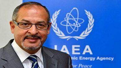 صورة أمن إشعاعي.. المغرب ملتزم بمشاركة تجربته وخبراته مع الدول الإفريقية الأعضاء في الوكالة الدولية للطاقة الذرية
