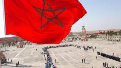 صورة الأردن يجدد التأكيد على دعمه لمخطط الحكم الذاتي لتسوية قضية الصحراء المغربية