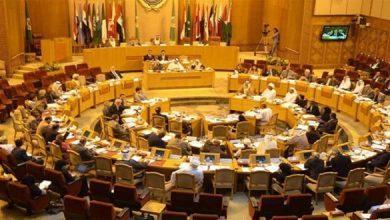 صورة البرلمان العربي يعقد جلسة طارئة للرد على قرار البرلمان الأوروبي بشأن المغرب