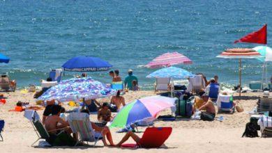 """صورة الصيف في زمن """"كورونا"""".. توصيات هامة إلى المغاربة"""