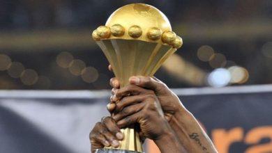 """صورة """"الكاف"""" تحسم في مكان إقامة كأس إفريقيا المقبلة"""