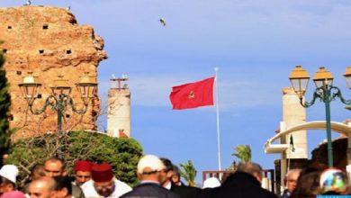 صورة المغرب أحد الشركاء الأكثر استقرارا وقوة بالنسبة للاتحاد الأوروبي