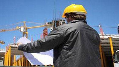 صورة انتخاب شكيب بن عبد الله رئيسا جديدا للمجلس الوطني لهيئة المهندسين المعماريين
