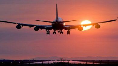 صورة برلماني يدعو إلى تخفيض أسعار تذاكر السفر لمغاربة الخارج