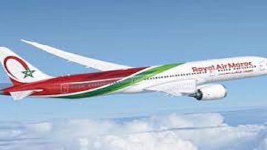 صورة بعد نفاذ تذاكر الرحلات الجوية.. الخطوط الملكية المغربية تعلن عن خطوات مهمة