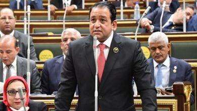 صورة تدخل البرلمان الأوروبي في الأزمة الاسبانية المغربية حولها من قضية ثنائية إلى قضية إقليمية