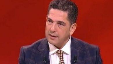 """صورة تزامنا مع امتحانات """"الباك"""".. نقابة تحرج أمزازي وتطالب بتعويض مصححي الامتحانات"""