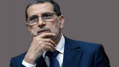 صورة تنظيمات نقابية ومهنية تدعو الحكومة إلى توفير خدمات صحية ذات جودة لكل المغاربة