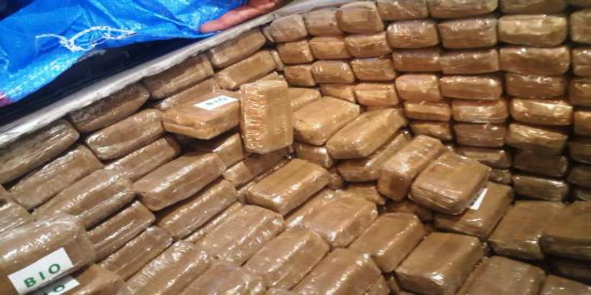 حرق-و-إتلاف-أزيد-من-16-طن-من-المخدرات-والسلع.jpg (1200×600)