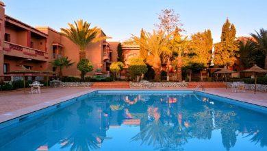 صورة سياحة.. بصيص أمل يلوح في الأفق بالنسبة لأرباب الفنادق