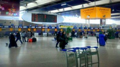 صورة لتسهيل عودة مغاربة الخارج.. وزارة الصحة تقدم على خطوة مهمة