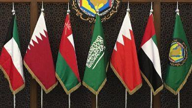 صورة مجلس التعاون الخليجي يؤكد على أهمية الشراكة الاستراتيجية مع المغرب