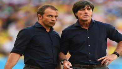 صورة مدرب ألماني شهير يرفض تدريب برشلونة