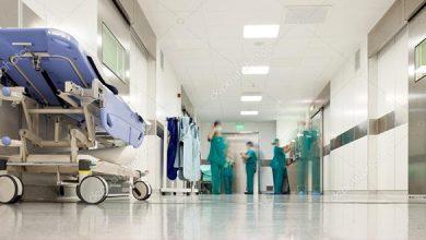 صورة مشروع القانون المتعلق بمزاولة مهنة الطب.. إرساء تحفيزات لضمان استقطاب الأطباء الأجانب والمغاربة المزاولين بالخارج