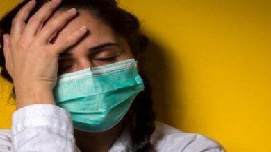 """صورة """"معدلات وفاة أعلى"""".. دراسة جديدة تكشف علاقة نقص فيتامين """"د"""" بكورونا"""