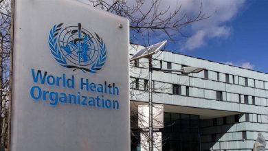 صورة منظمة الصحة العالمية تصدر دليلا جديدا بشأن الأمراض المنقولة عن طريق الغذاء