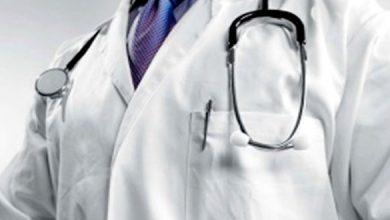 صورة 7000 طبيب مغربي غادروا إلى الخارج
