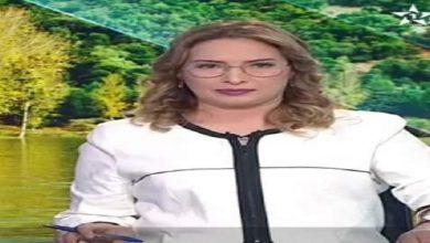"""صورة أزمة قلبية تدخل مقدمة الأخبار بالأمازيغية لـ """"الإنعاش"""""""