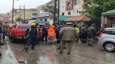 صورة أسر ضحايا فاجعة طنجة يطالبون بالدعم المادي والمعنوي ويتخذون هذه الخطوة
