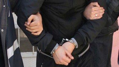 """صورة استخبارات المغرب تقود اليونان إلى اعتقال قيادي مغربي في """"داعش"""""""
