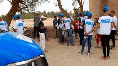 صورة استعدادا للاستحقاقات الانتخابية.. الأحرار في الميدان بجهات المغرب لتقديم برنامجه